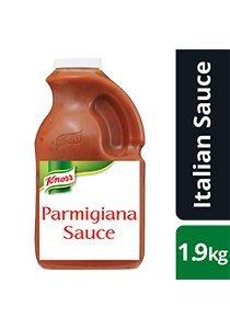 KNORR Parmigiana Sauce 1.9 kg