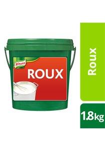 KNORR Roux 1.8 kg -