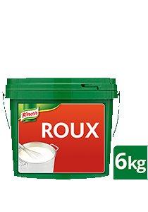 KNORR Roux 6 kg -