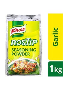 Knorr Rostip Chicken Seasoning Powder 1kg -