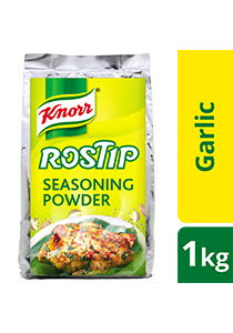Knorr Rostip Chicken Seasoning Powder 1kg
