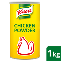Knorr Chicken Powder 1kg
