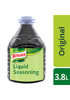 Knorr Liquid Seasoning 3.8L