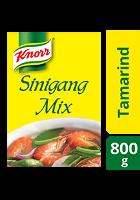 Knorr Sinigang Na May Gabi 160g