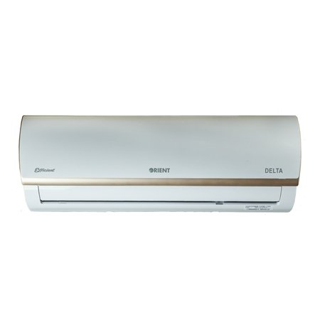 Orient Air Conditioner