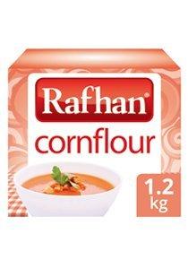 Rafhan Corn Flour Premium 1.2 kg