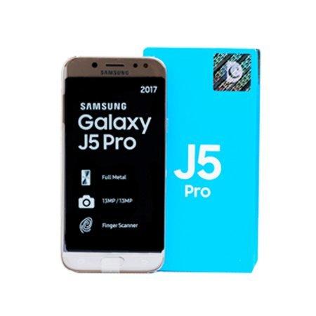 Samsung J5 Pro | Unilever Food Solutions