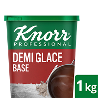 Knorr Professional Demi Glace Base (6x1kg)
