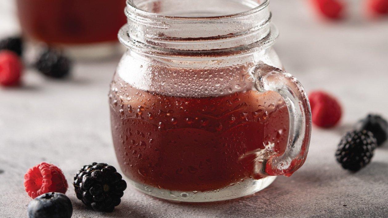 Vimto Lipton Iced Tea