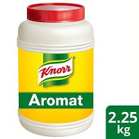 Knorr Aromat Seasoning Powder 2.25kg