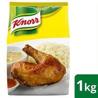 Knorr Chicken Flavoured Seasoning 1kg