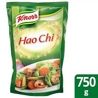 Knorr Hao Chi All-In-One Seasoning 750g