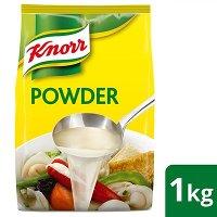 Knorr Ikan Bilis Seasoning Powder 1kg