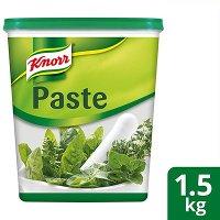 Knorr Italian Herb Paste 1.5kg