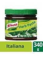 Knorr Italiana Herb Paste 340g