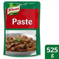 Knorr Rendang Paste 525g