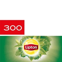 LIPTON Clear Green Tea 300x1.5g