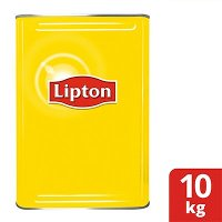LIPTON Traditional Tea Dust 10kg