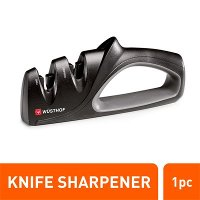 Wüsthof Knife Sharpener