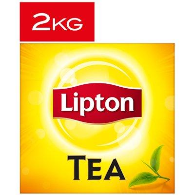 LIPTON Tea Dust 2kg -