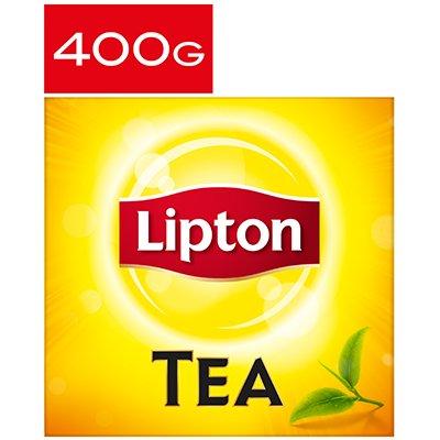 LIPTON Yellow Label Tea (Tea Leaves) 400g -