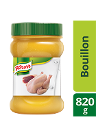 Knorr Basic Stock Reduction 820g