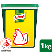 Knorr Chicken Seasoning Powder 1kg