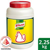 Knorr Chicken Seasoning Powder 2.25kg