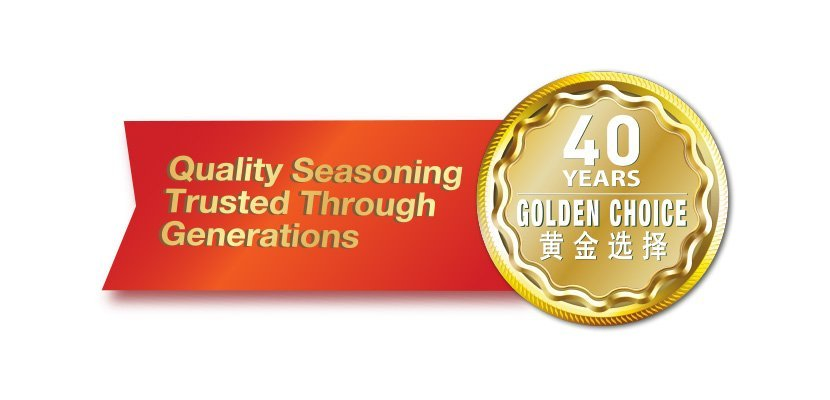 KNORR Chicken Seasoning Powder 2.25kg - Knorr Chicken Seasoning Powder 40 Years As The Golden Choice