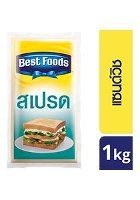BEST FOODS Sandwich Spread 1 kg