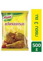 KNORR SELECTIONS Batter Mix 500 g