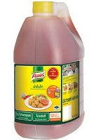 KNORR SELECTIONS Chicken Dipping Sauce 4300 ml