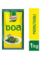 KNORR SELECTIONS Oyster Flavoured Sauce 1 kg