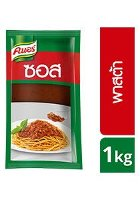 KNORR SELECTIONS Rich Pasta Sauce 1 kg