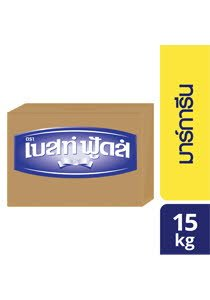BEST FOODS Margarine 15 kg -