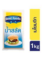 BEST FOODS Mayo Magic Salad Dressing 1 kg