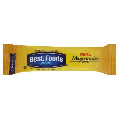 Best Foods® Real Mayonnaise PC - 10048001366975