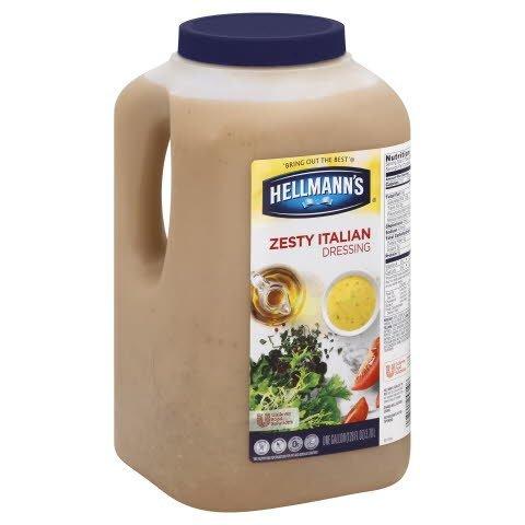 Hellmann's® Italian - 10048001067025