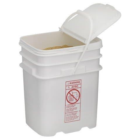 Hellmann's® Italian Dry Mix, pail - 10021500806951