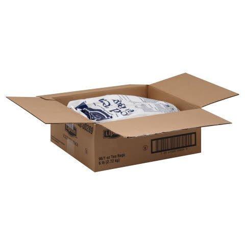 Lipton® ICET-BAGS SMTHBLND - 10041000002899