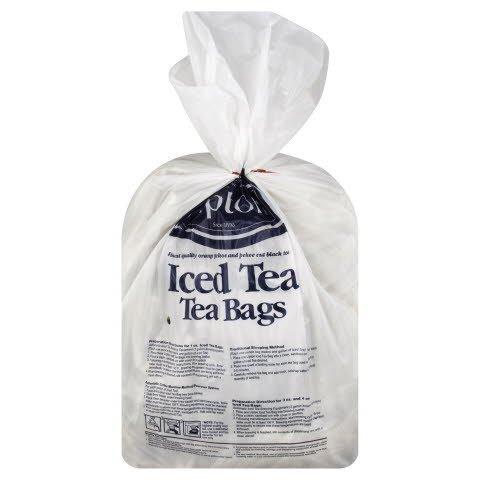 Lipton® tb iced