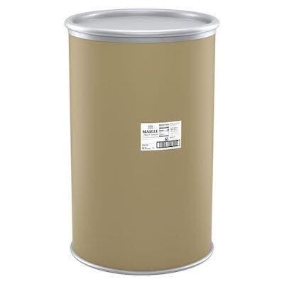 Maille Dijon Mustard Drum 1 x 53 gal -