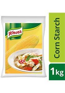 Knorr Cornstarch 1kg
