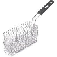 Anvil Single Fish Fryer Basket