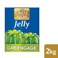 CARTE D'OR Greengage Jelly