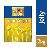 CARTE D'OR Pineapple Jelly