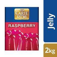 Carte No Limit But.Carte D Or Creme Brulee Unilever Food Solutions