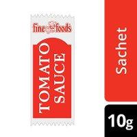 Fine Foods Tomato Sauce Sachet