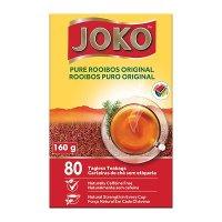 Joko Pure Rooibos Original 80s