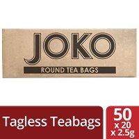 JOKO Teabags